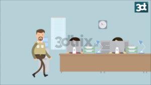 explaiiner-video_2
