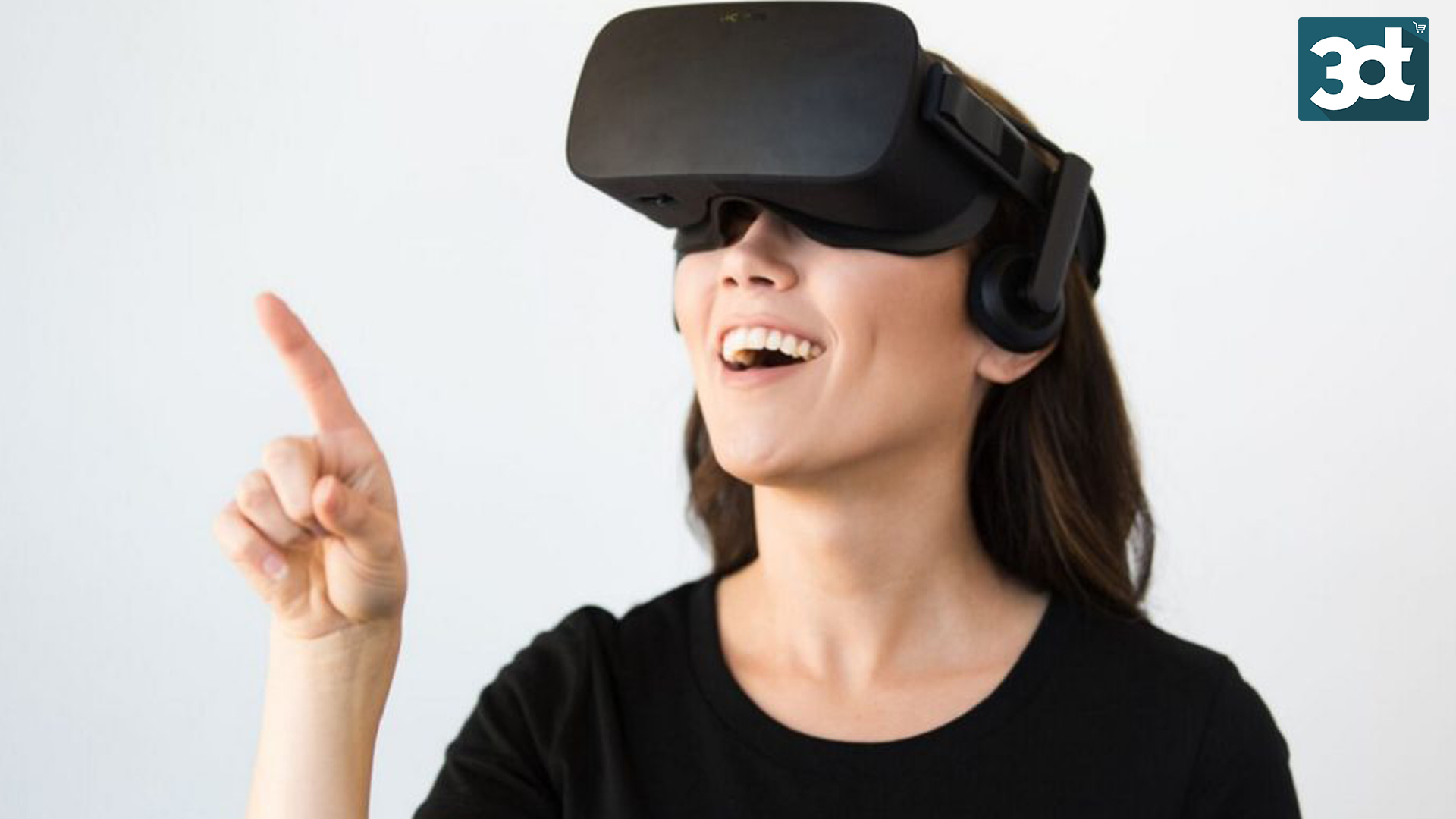 exterior-virtual-reality