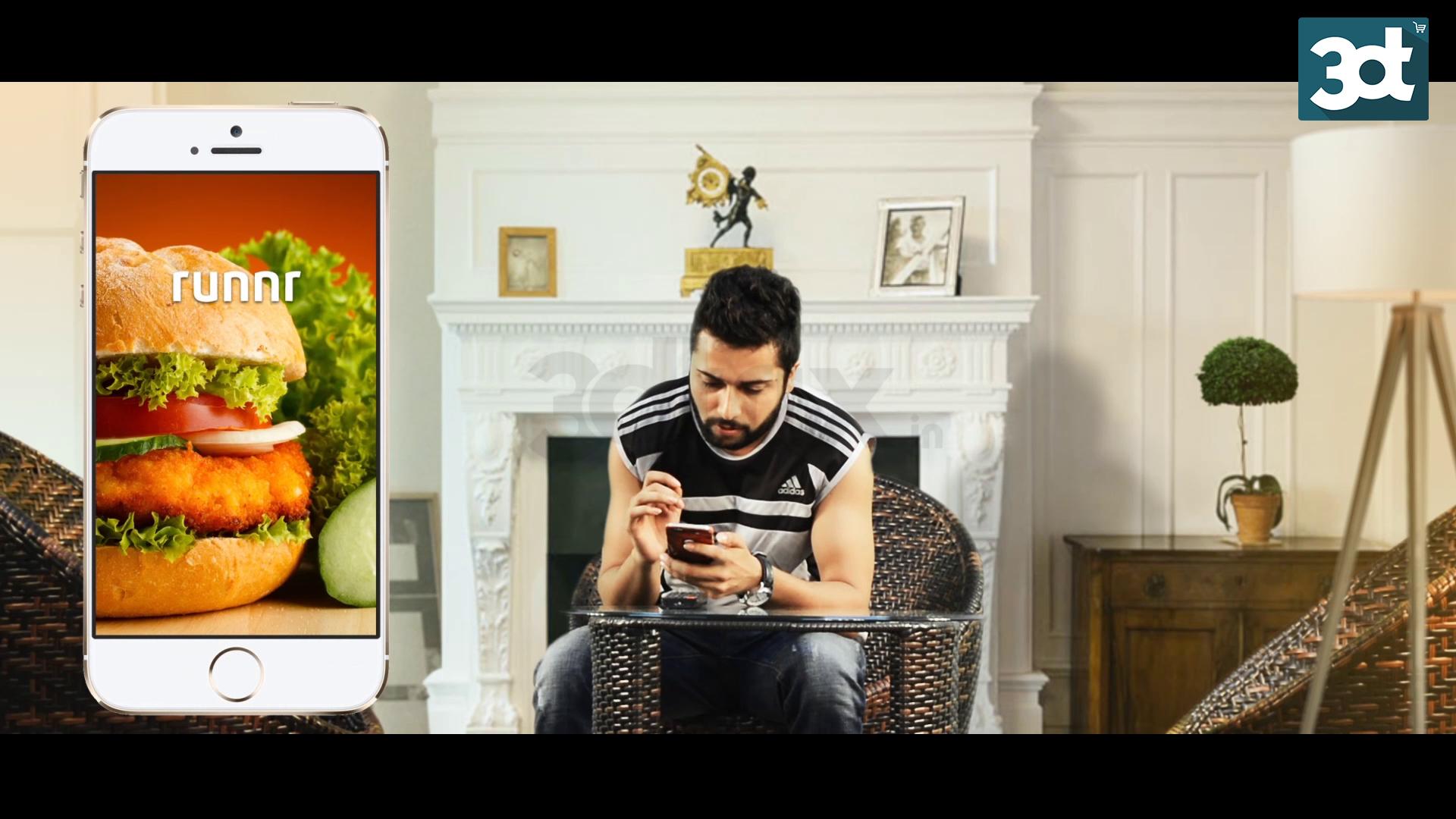 mobile-app-explaienr_1