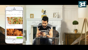 mobile-app-explaienr_2