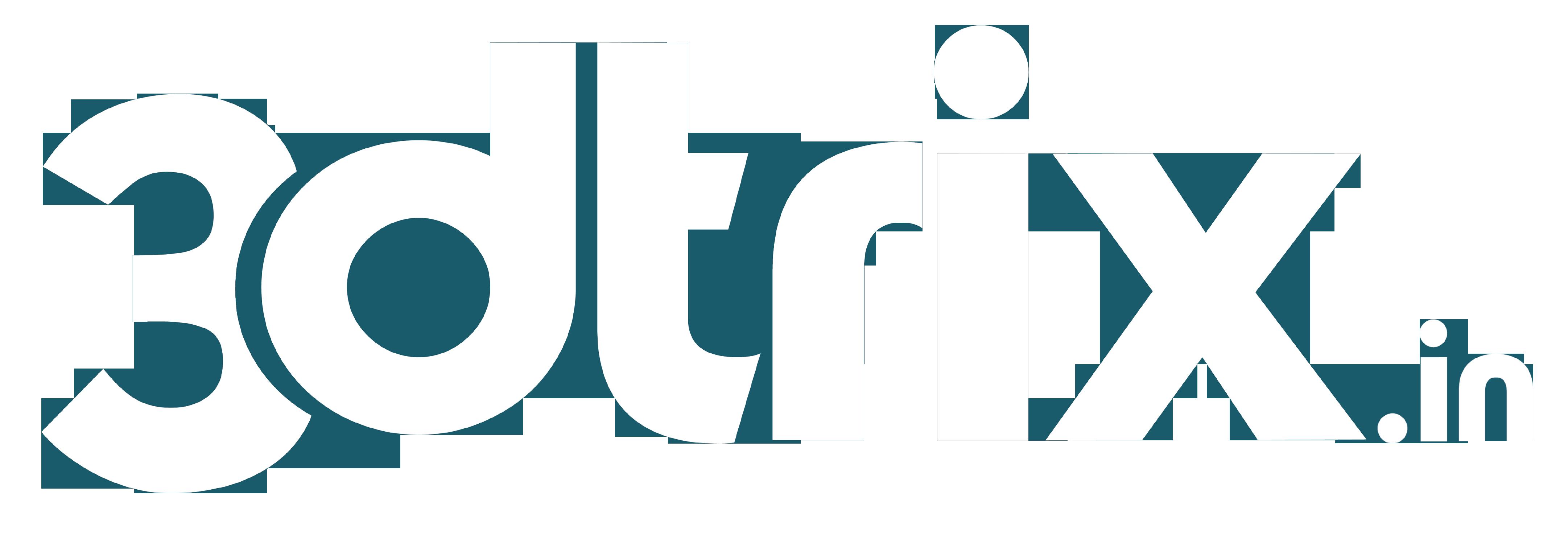 3dtrix