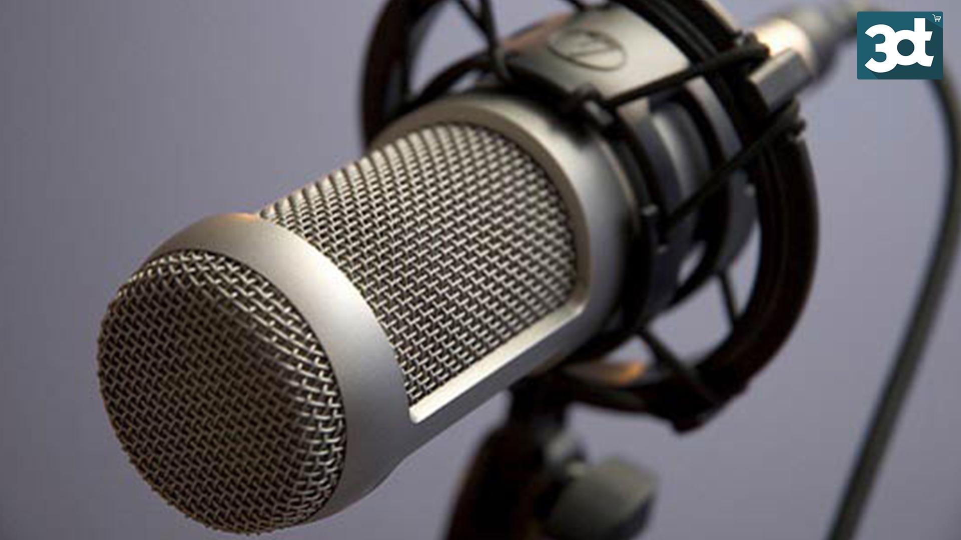 voice-dubbing